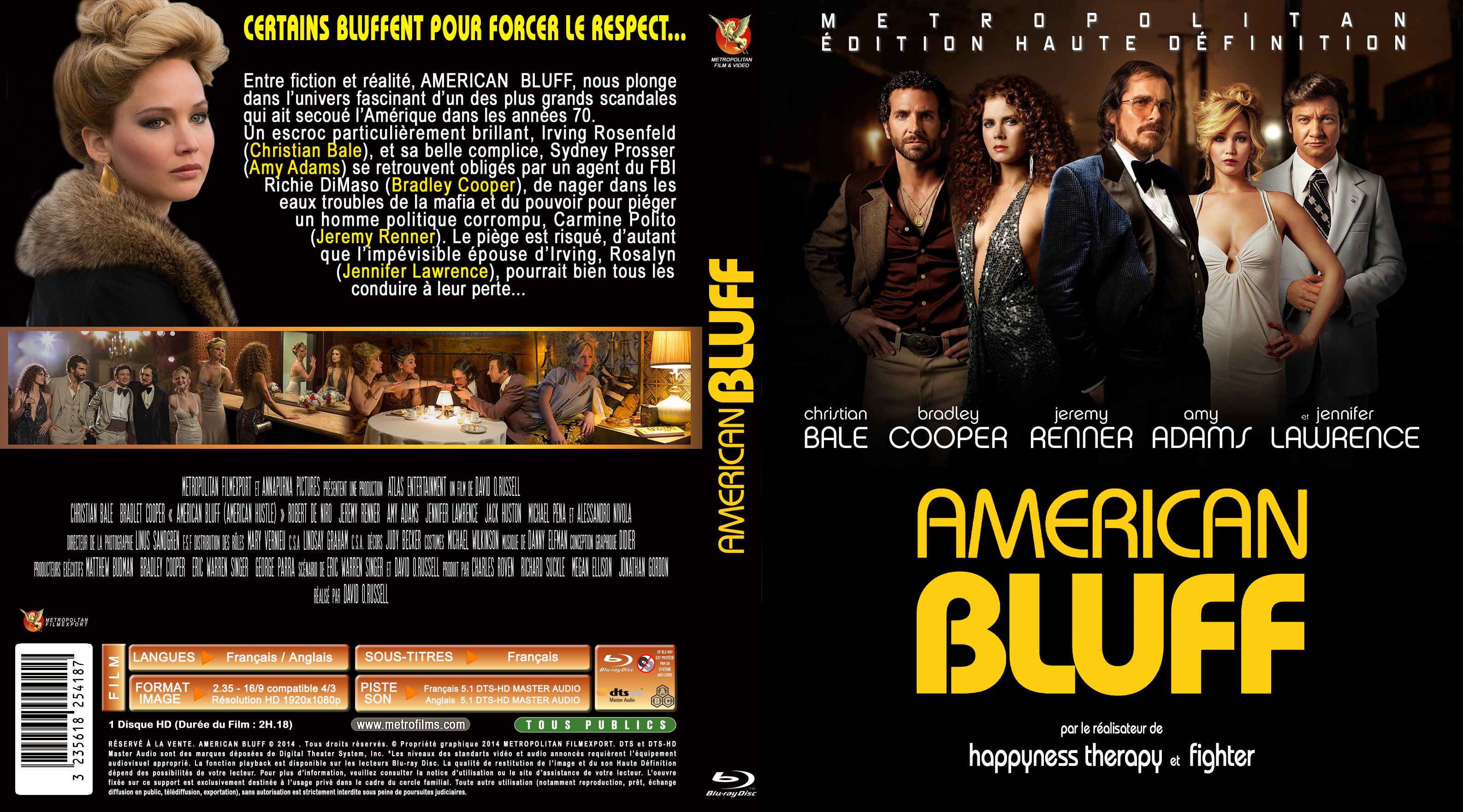 film americaine gratuit
