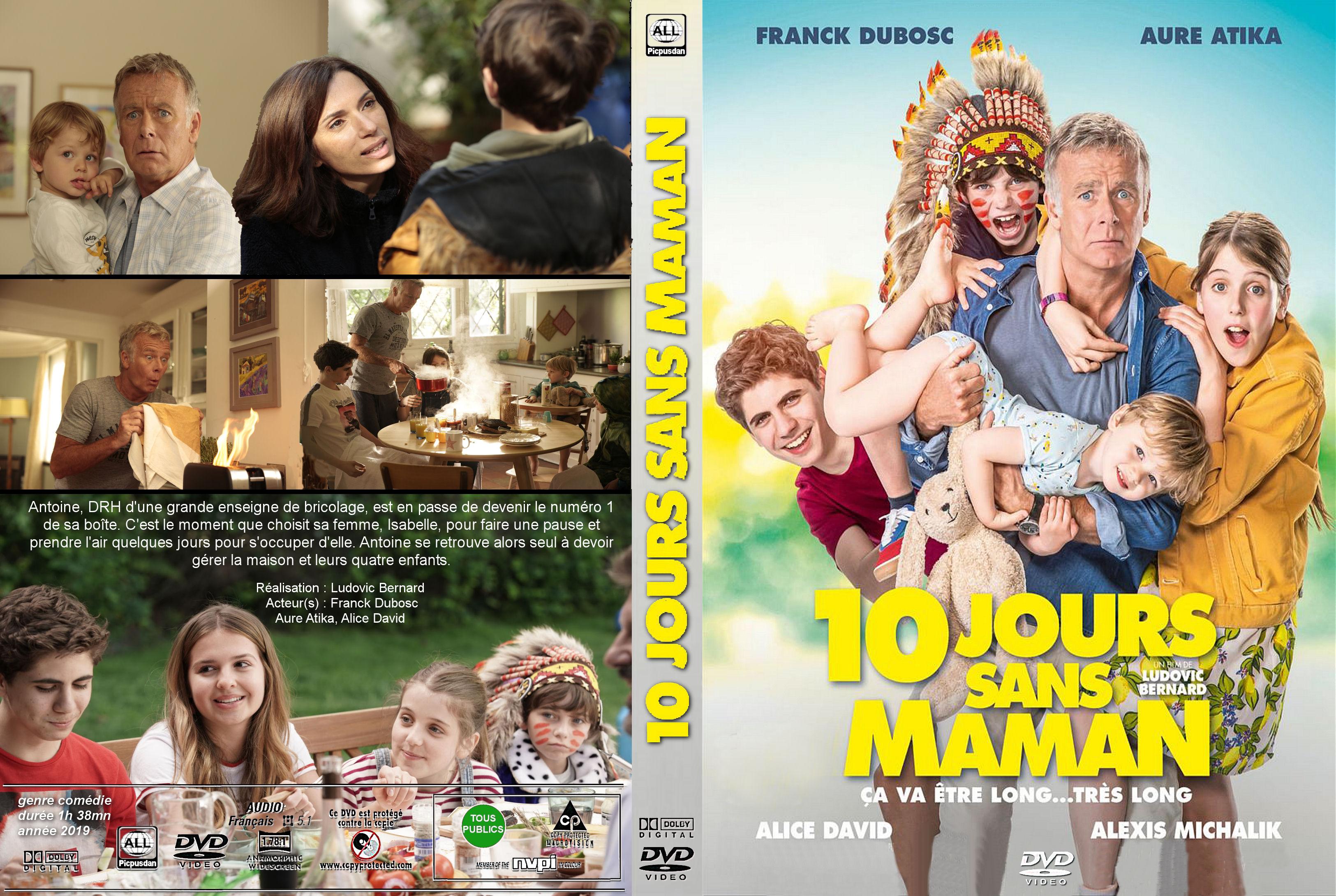 Dvd Liste